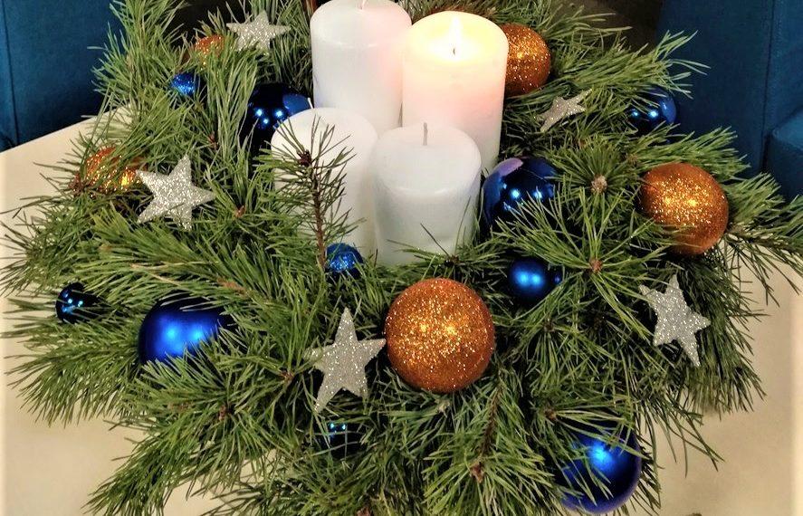 ACE Logistics Eiropas kravu pārvadājumu grafiks Ziemassvētku brīvdienās